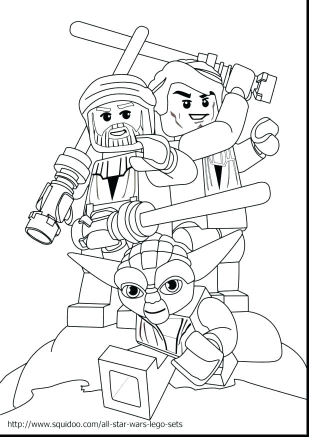 618x874 Lego Police Coloring Pages Firefighter Office Coloring Pages Train