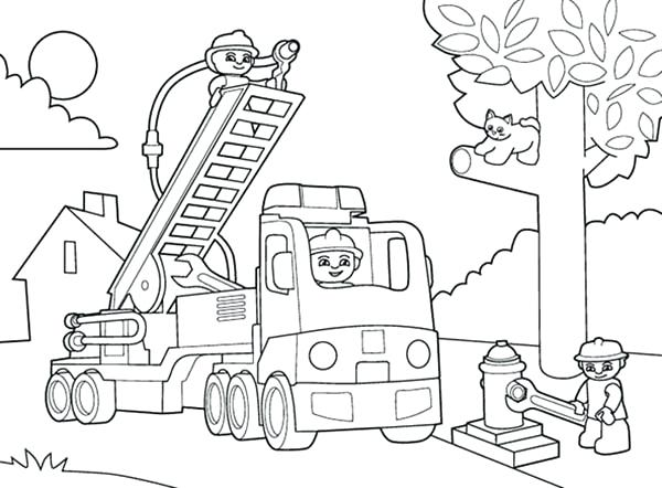 600x442 Lego Police Coloring Pages Good Police Badge Coloring Page