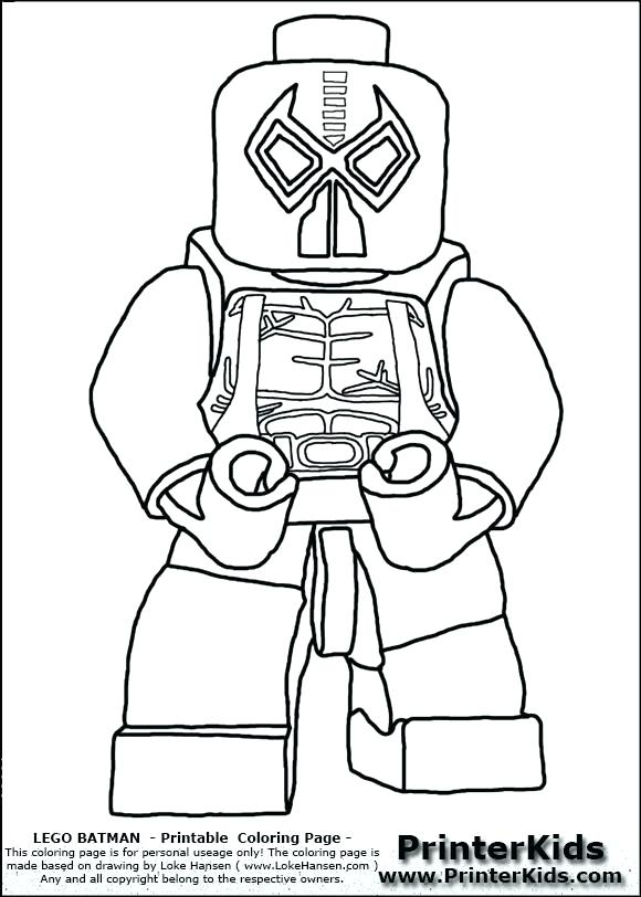 580x812 Coloring Page Pages Printable City Police Station