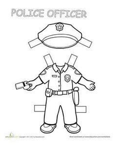 police uniform drawing at getdrawings com free for personal use