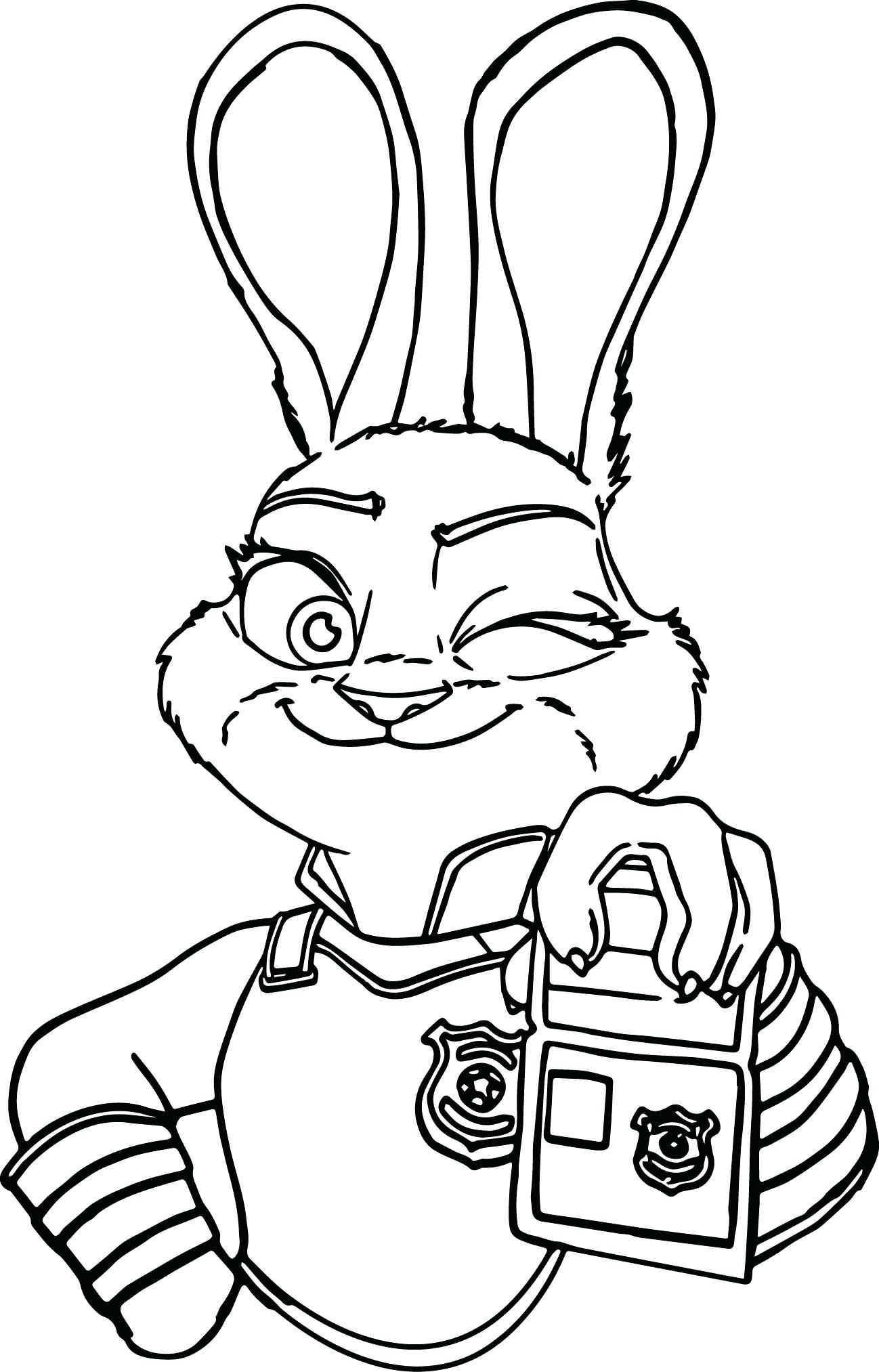 1298x2026 Coloring Pages Astonishing Policeman Coloring Page. Policeman