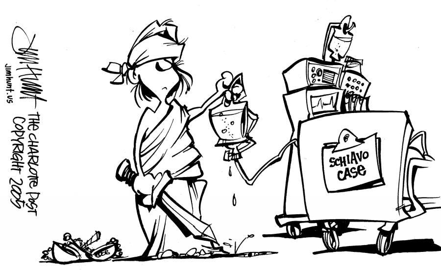 900x552 Editorial Cartoons
