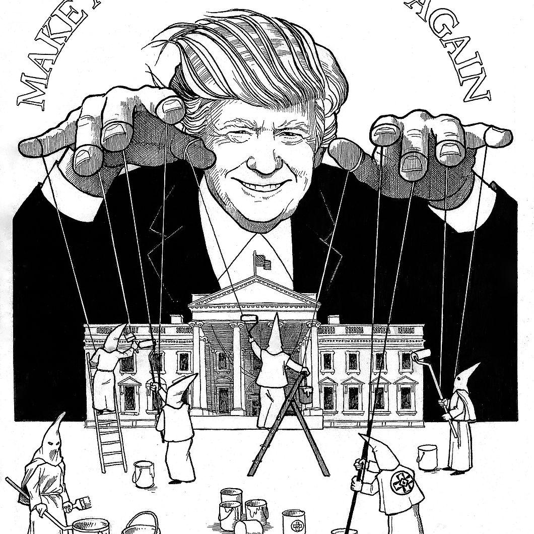 1060x1060 Fes Political Cartoons