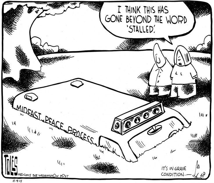 736x631 50 Best Political Cartoons Images On Political