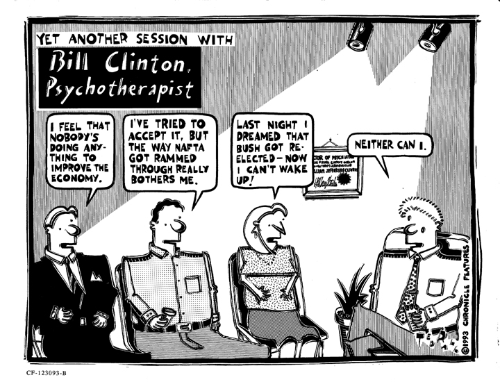 720x550 Political Cartoons