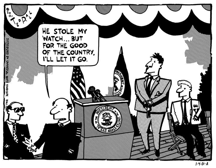 720x559 Political Cartoons
