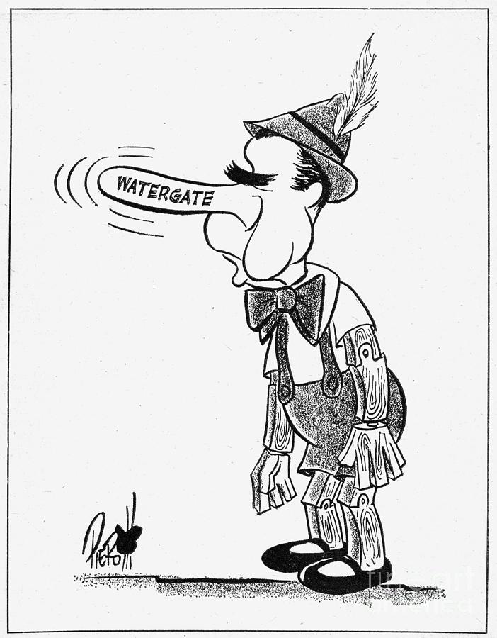 702x900 Political Cartoons Us History Project