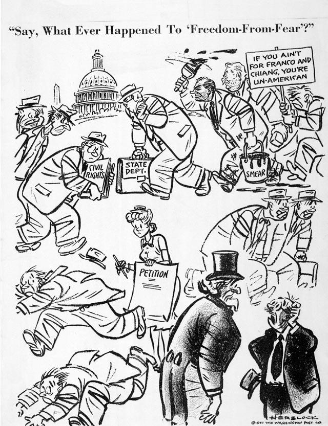 640x833 Political Cartoons