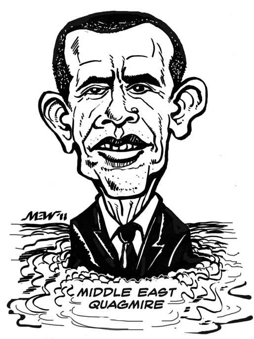 514x686 Andreaguiars Political Cartoons Picture