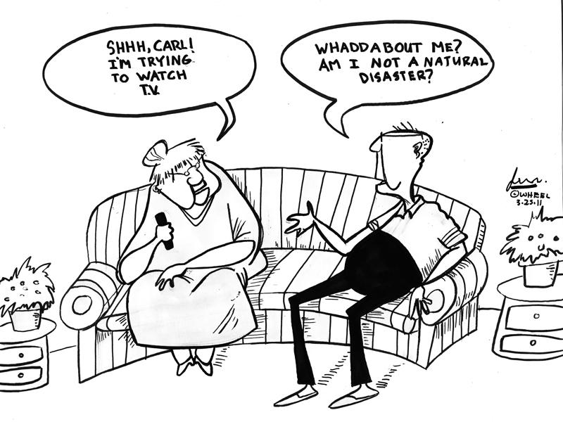 800x600 Political Cartoon Shecartoons
