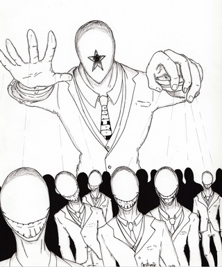 320x385 Political Drawings On Paigeeworld. Pictures Of Political