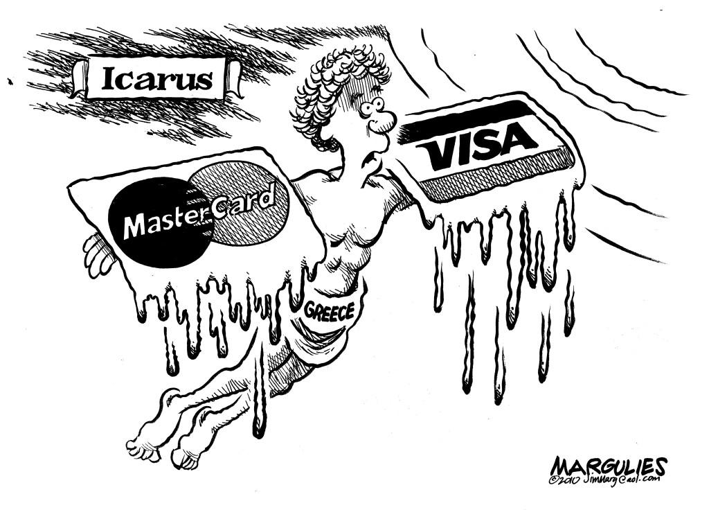 1024x736 Pop Culture Political Cartoons