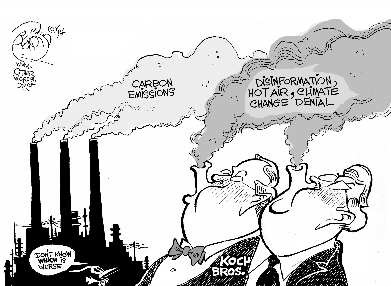 3000x2198 Curbing Carbon Pollution