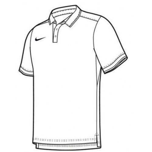 500x500 Nike Court Dry Polo Bsn Sports