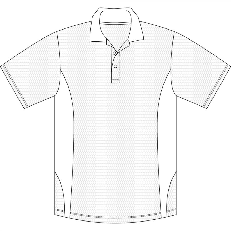 900x900 Home Golf Shirts, Sportswear And Lifestyle Apparel Sporte Leisure
