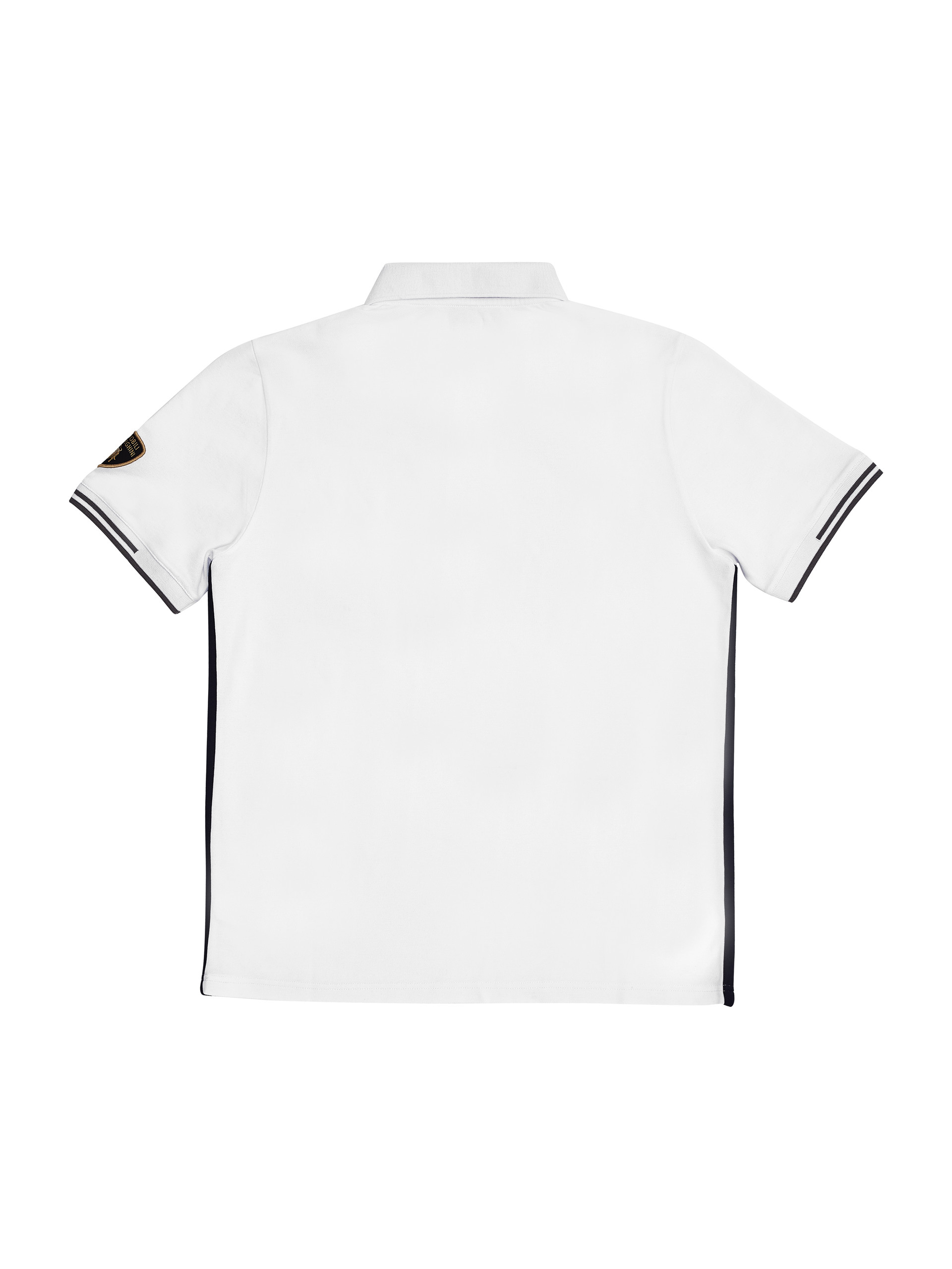 1920x2560 Lamborghini Miura Polo Shirt, Cod. 9446 Lamborghini Store