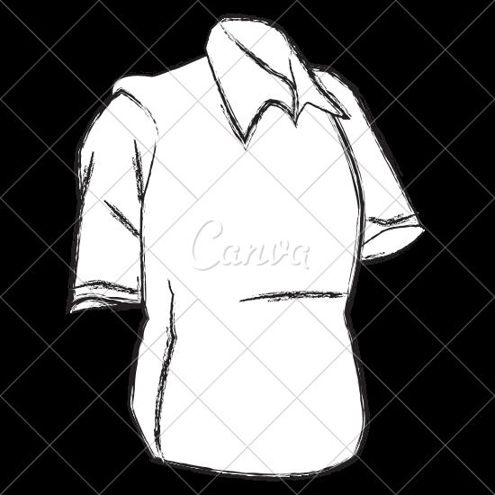 550x550 Man Polo Shirt