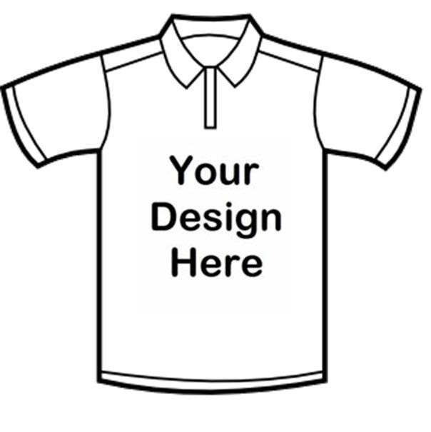 604x605 Polo Shirt Design Your Own Justaballhop