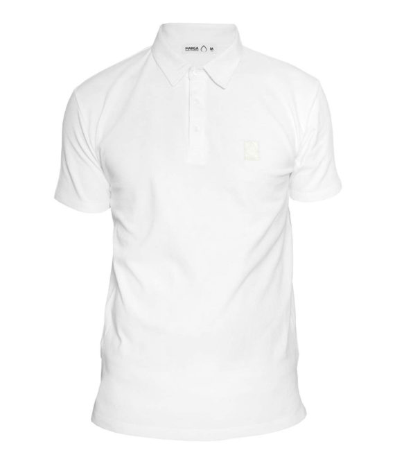 570x669 Polo Shirt Mother Of Pearl