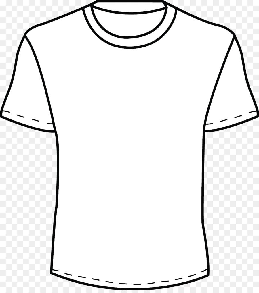 900x1020 Shetland Sheepdog T Shirt Hoodie Polo Shirt