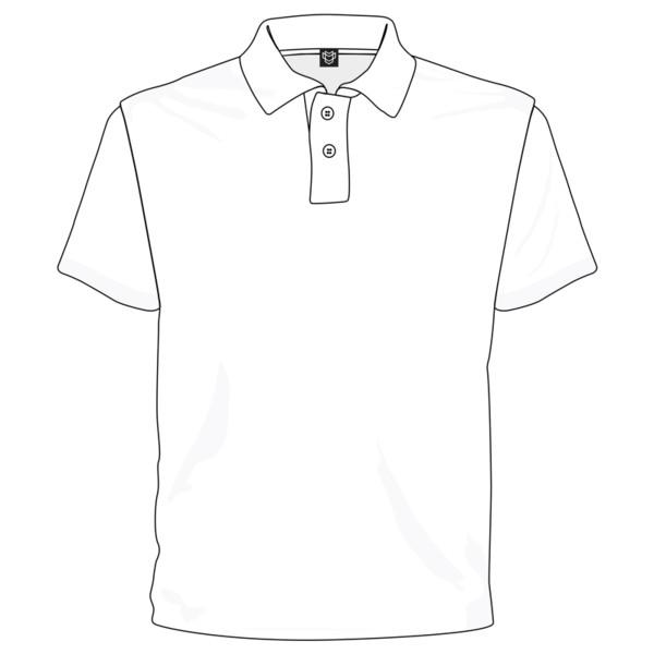 600x600 View Blank Product Tshirtplus Custom T Shirt Printing