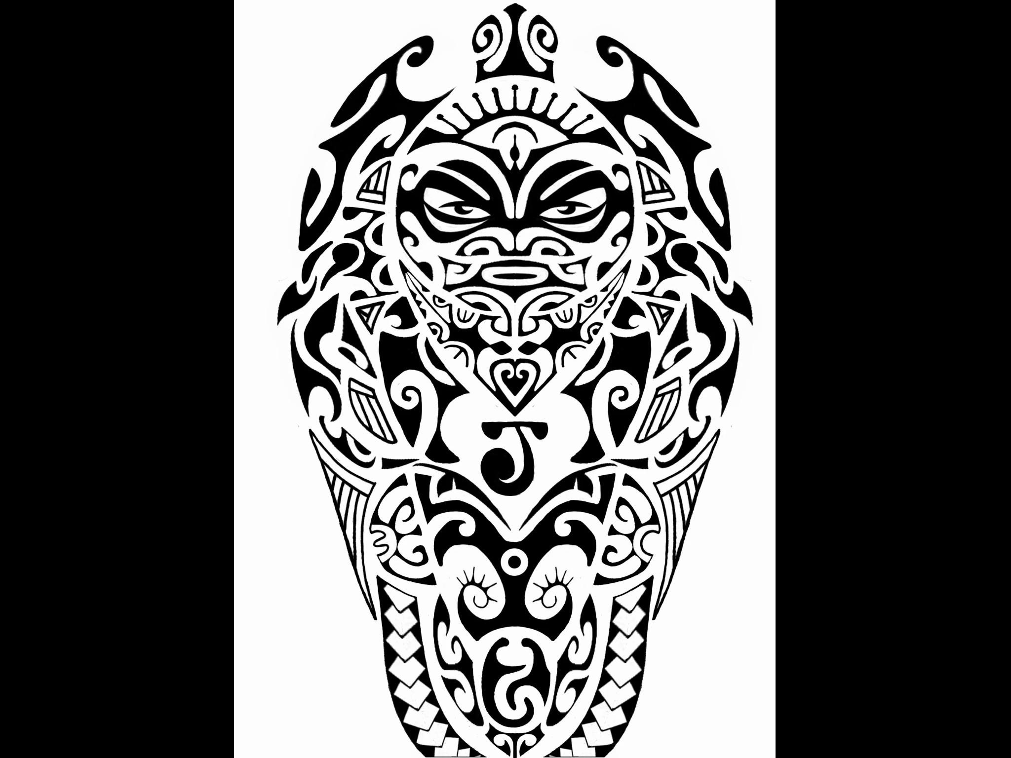 2048x1536 Pin By Keoni Gredvig On Tattoo Inspiration Maori