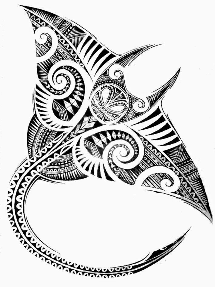 709x945 Maori Idea Polynesian Tattoos Maori, Tattoo And Tatoo