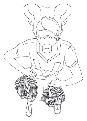 340x473 Create A Gasmask Angel In Illustrator Cs5