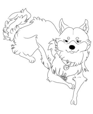320x390 Pomgetswifi Drawings On Paigeeworld. Pictures Of Pomgetswifi