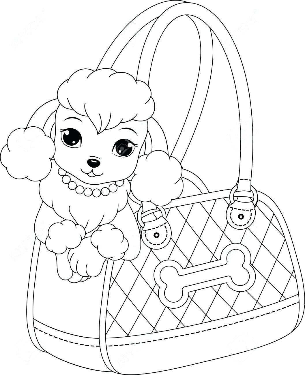 1057x1300 Inspiration Poodle Skirt Clip Art Medium Size Outline Poodle Skirt