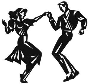 300x286 Looking For Fun Summer Dance Themes Do A Sock Hop Dance! Hip