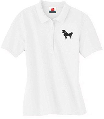 342x390 50s Poodle Skirt Shirt