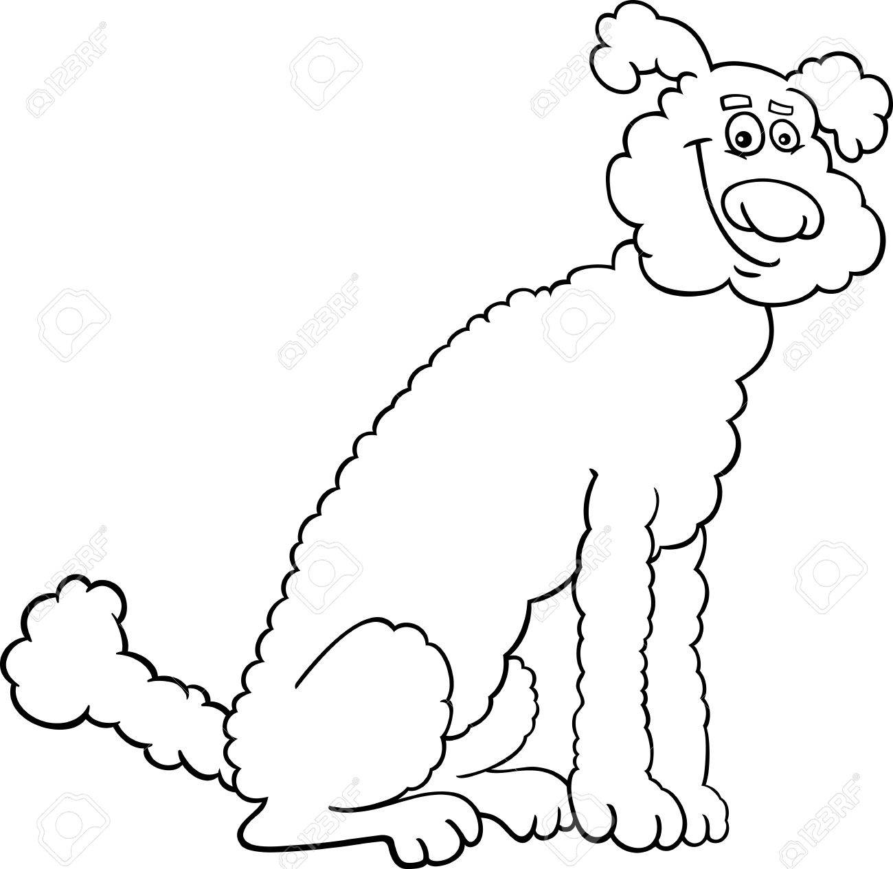 1300x1266 Poodle Skirt Coloring Sheets Coloring Page