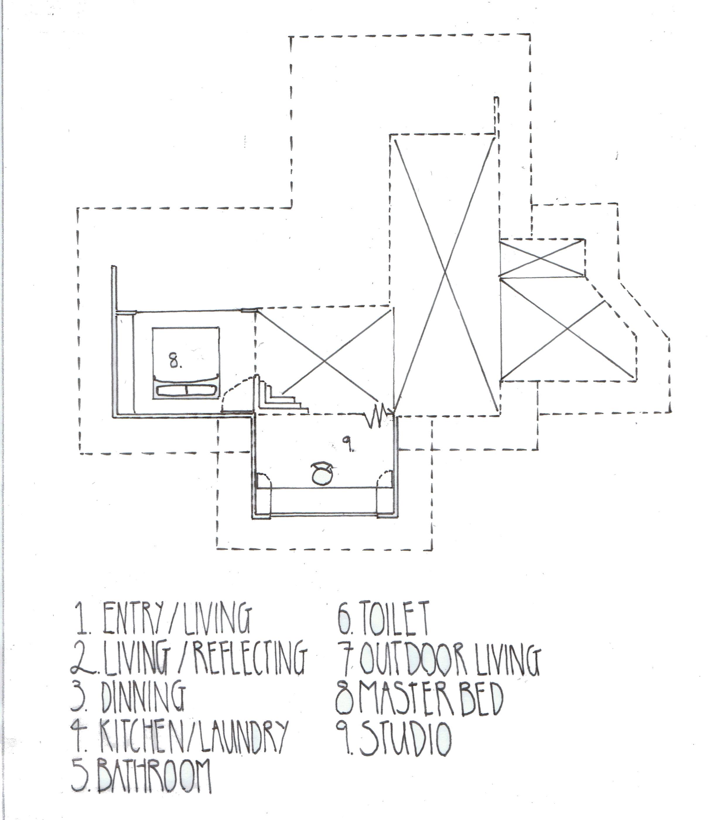 2421x2800 Diy Cardboard Furniture Plans Free Cedar Woodworking Pool Table