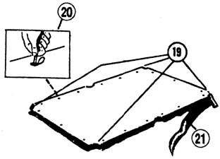312x225 How To Install Pool Table Felt