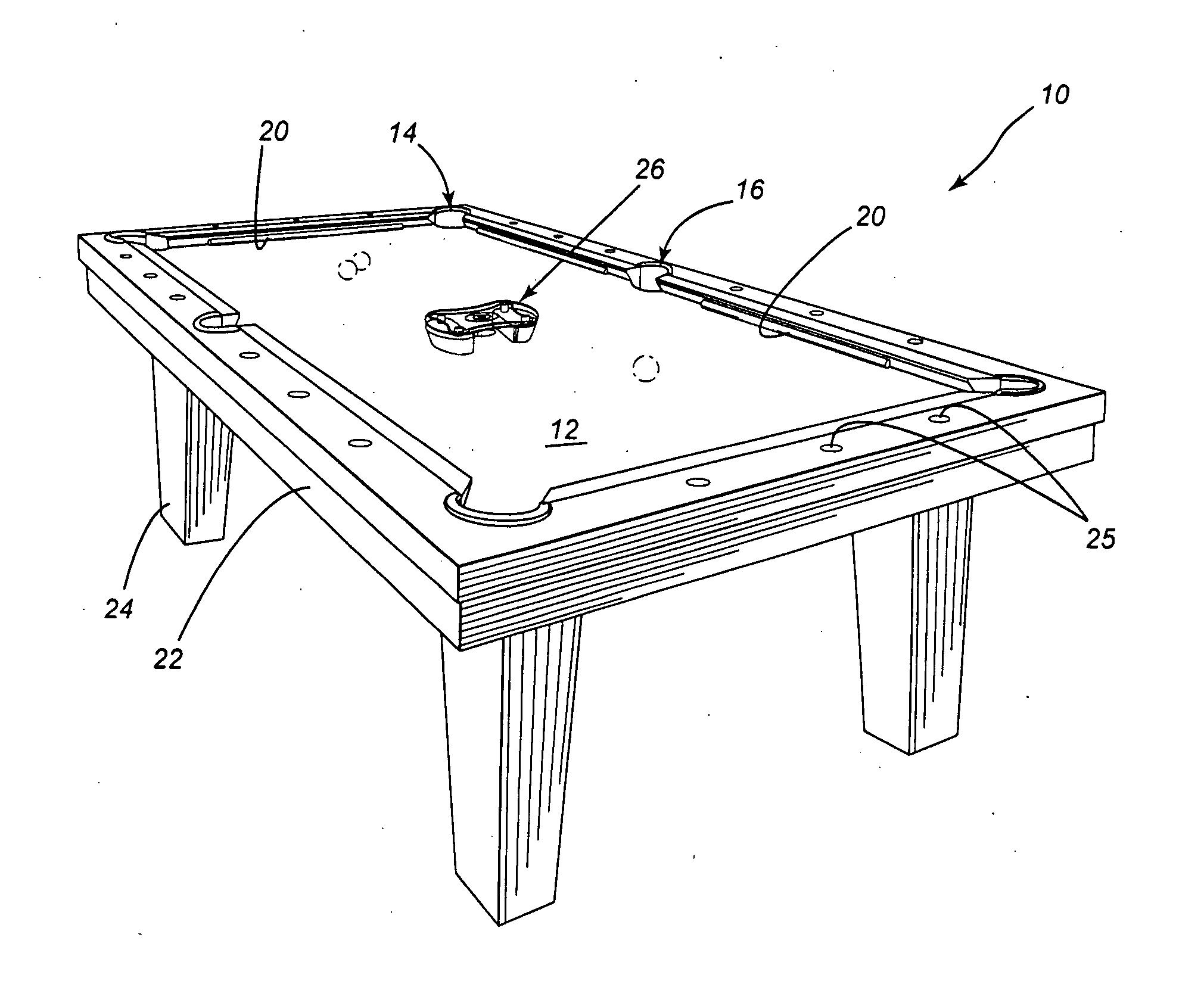 2021x1657 Patent Us20070219007