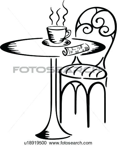 375x470 Table Clipart Pool Table Clip Art Images Memocards.co