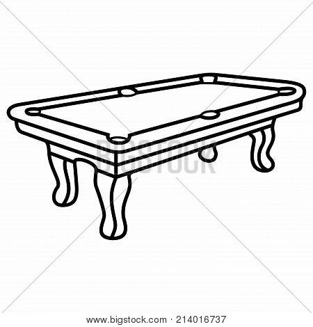 450x470 Table Images, Illustrations, Vectors