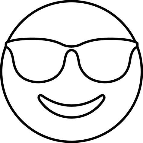 474x474 Emoji Coloring Pages Cartoon Coloring Pages Emoji