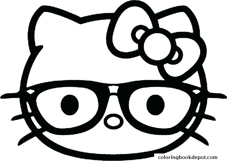 786x558 Emoji Coloring Picture And Print Poop Emoji Coloring Pages 565