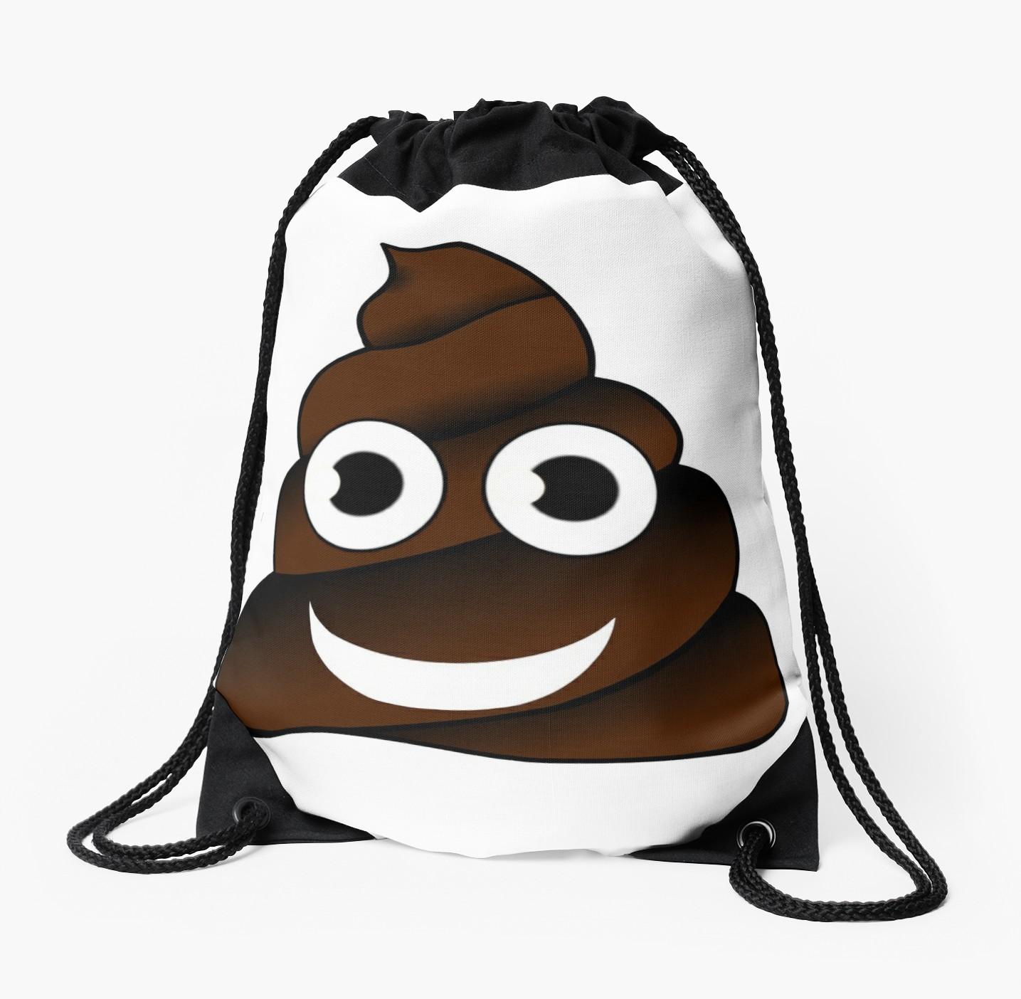 1435x1404 Pile Of Poo Poop Emoji Secret Santa Kris Kringle Emoji Shit