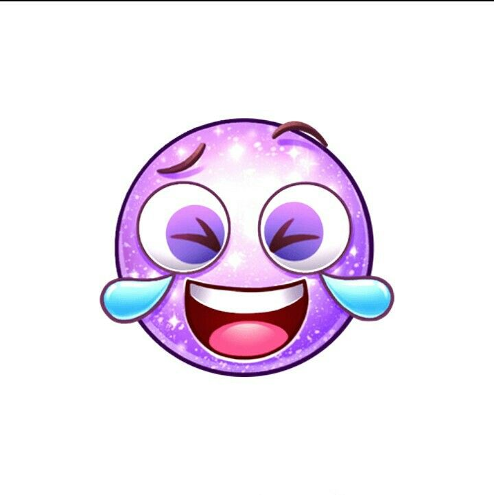 720x721 74 Best Emojis Images On Smileys, Drawing Ideas