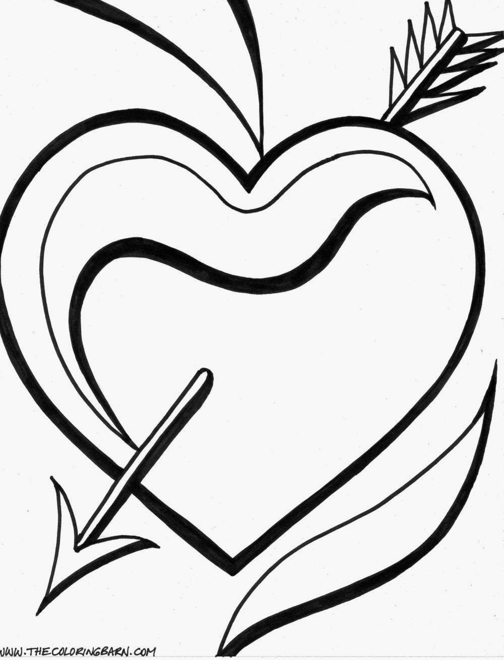 1000x1308 Best Hd Poop Emoji Black And White Coloring Pages Images