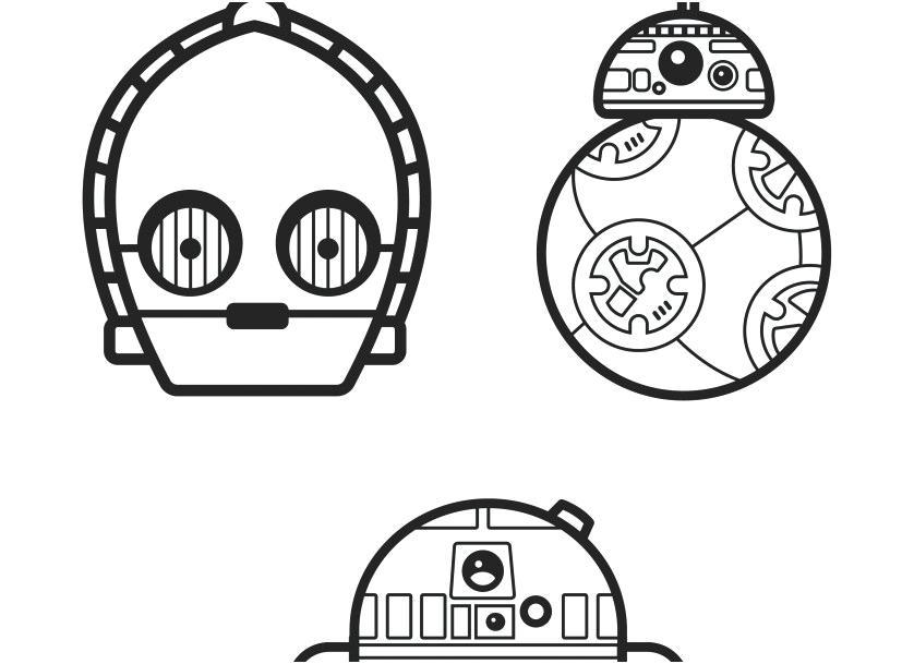 827x609 Cat Emoji Coloring Pages Together With Print Poop Emoji Coloring