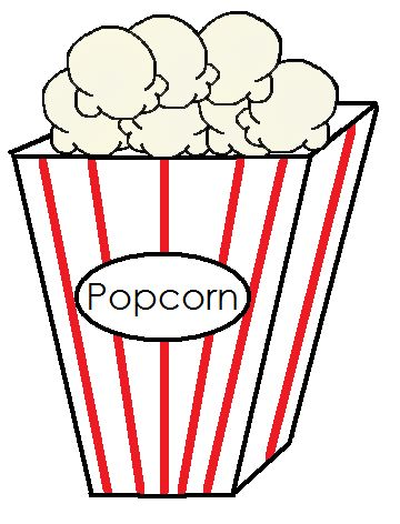 popcorn drawing at getdrawings com free for personal use popcorn rh getdrawings com free popcorn clip art images popcorn images free clipart