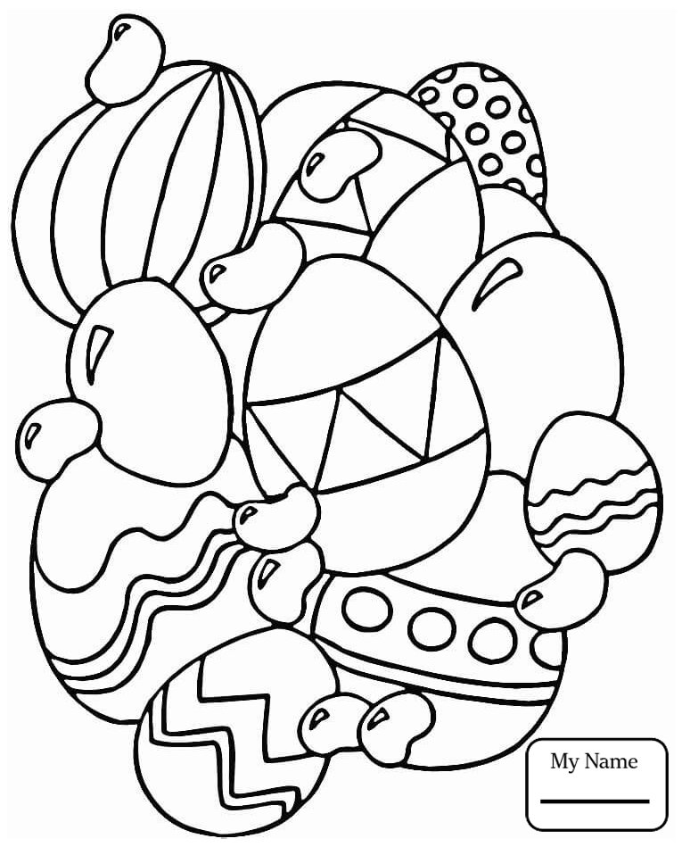 765x949 Coloring Pages Home Housework Bagels And Popcorn