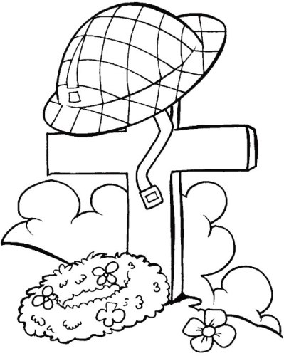 399x500 21 Poppy Coloring Pages Free Printable Word Pdf Png Jpeg. Download