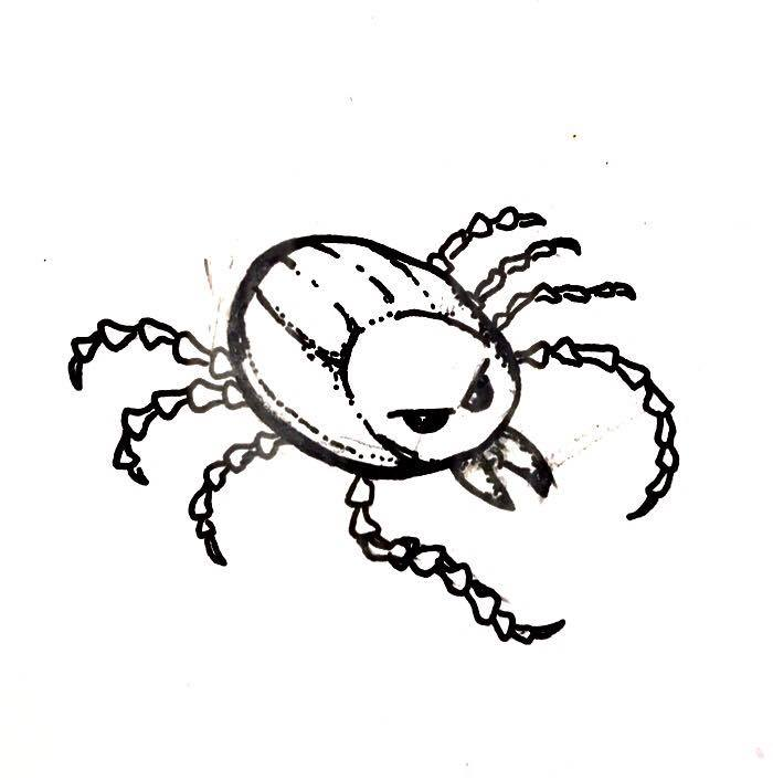 700x706 Dorr Implements New Changes To Deal With Increasing Tick