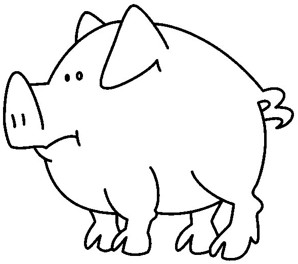 589x523 Pork