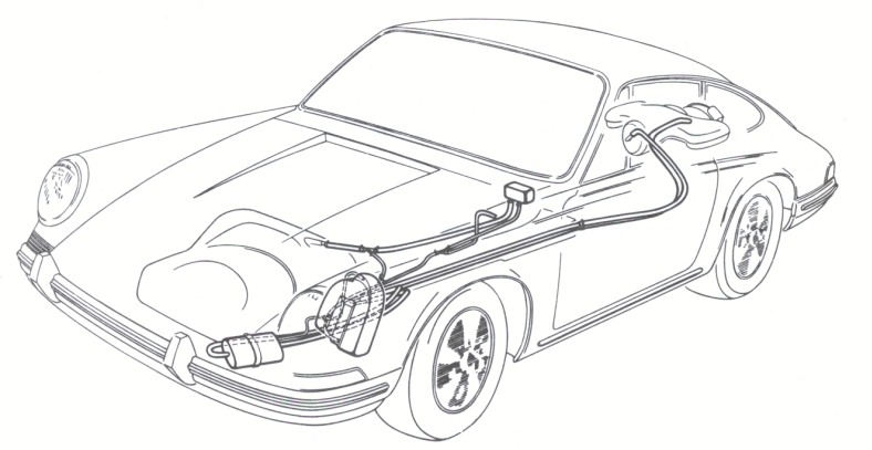 The Best Free Fuel Drawing Images Download From 159 Free Drawings